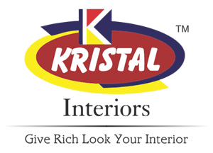 All Type of Architectural Hardware & Fittings - Kristal Industries