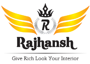 All Type of Architectural Hardware & Fittings - Rajhansh Steel Industries